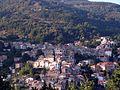 Panorama Grimaldi.jpg