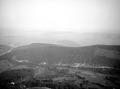 Panorama Montgremay - CH-BAR - 3236532.tif
