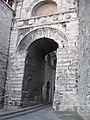 Panorama Perugia 112.jpg