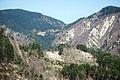 Panorama alta valle e crinale appennino 13.JPG