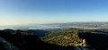 Panorama de Six-Fours-les-Plages.jpg