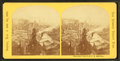 Panorama from new P.O. building, from Robert N. Dennis collection of stereoscopic views 5.png