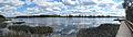 Panorama lac Boivin - marécages CINLB.jpg