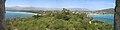 Panorama torre di San Gemiliano.jpg