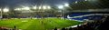 Panoramic View Of Cardiff City Stadium - panoramio.jpg