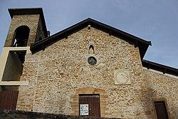 Panossas - Église paroissiale Saint-Martin-002.JPG