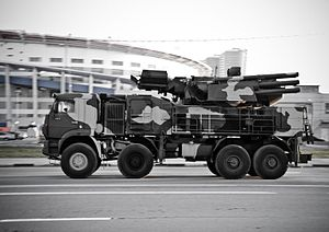 Pantsir-S1 vehicle.jpg