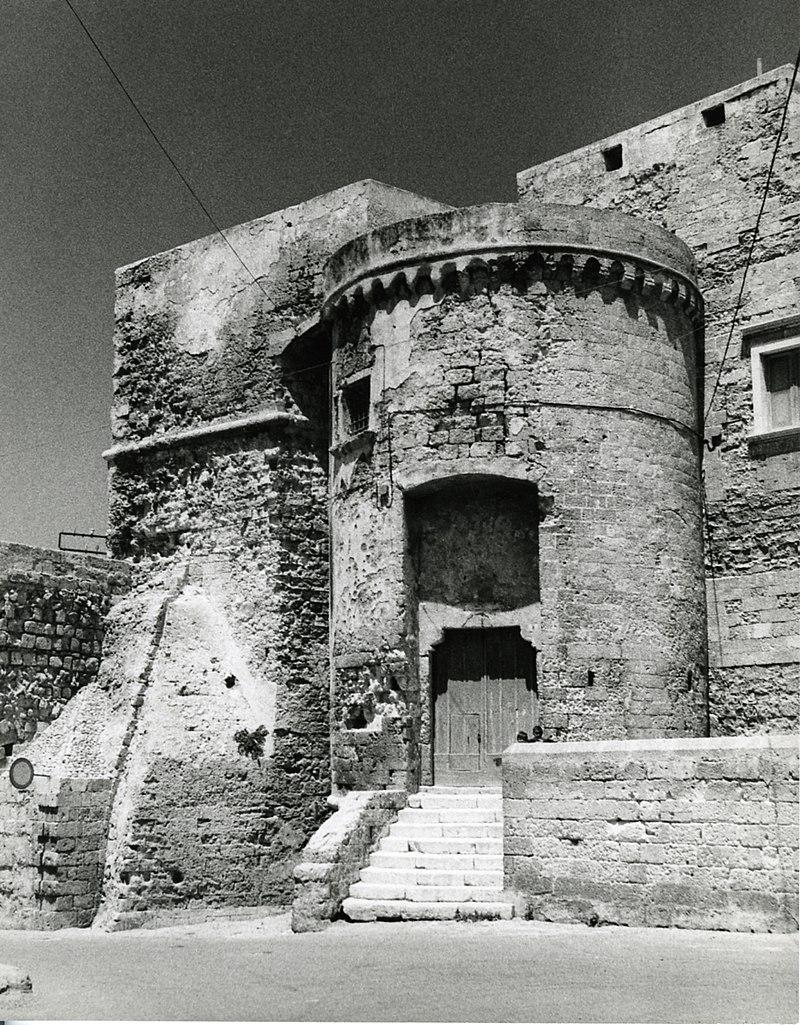 Paolo Monti - Serie fotografica (Brindisi, 1970) - BEIC 6363858.jpg
