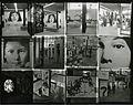 Paolo Monti - Servizio fotografico (Torino, 1961) - BEIC 6360303.jpg