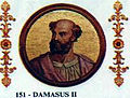 Papa Damaso II.jpg