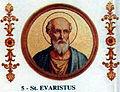 Papa Evaristo.jpg