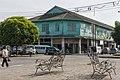 Papar Sabah TownView-06.jpg