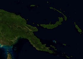 Papua New Guinea BMNG.png