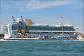 Paquebot de croisière (Venise) (5044498143).jpg