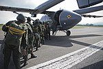 Paracaidistas Jungla.jpg