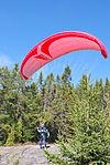 Paragliding in St-Fulgence 031.JPG