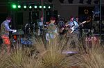 Paratroopers, Families attend 82nd Abn. Div. Holiday Concert 161215-A-YM156-015.jpg