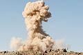 Paratroopers engage enemy in Ghazni province DVIDS585718.jpg