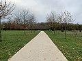 Parc Croissant Vert Neuilly Marne 5.jpg