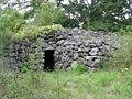 Parc de Pedra Tosca - stone cave 02.jpg