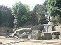 Parc musée granit.JPG
