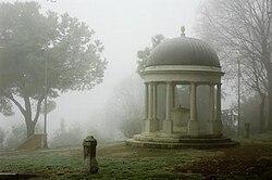 Rezzato wikipedia - I giardini di bacco ...