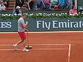 Paris-FR-75-open de tennis-2-6-14-Roland Garros-07.jpg
