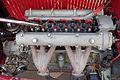 Paris - Bonhams 2015 - Alfa Romeo 6C 1750 - 1931 - 010.jpg