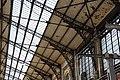 Paris - Gare d'Austerlitz (23303112516).jpg