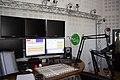 Paris - Radio Ligne D - IMG 4817.jpg