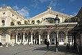 Paris 10e Gare de l'Est 456.jpg