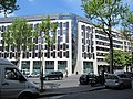 Paris 2012 - panoramio (31).jpg