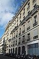 Paris 3e Rue Salomon-de-Caus 506.jpg