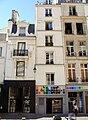 Paris 7-9 rue du Jour.JPG