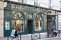Paris 7e Confiserie Debauve et Gallais 99.JPG