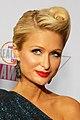 Paris Hilton 2009.jpg