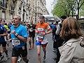 Paris Marathon 2012 - 45 (7006893650).jpg