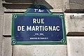 Paris Rue de Martignac848.JPG