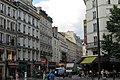 Paris Rue du Faubourg-du-Temple 20120630.jpg