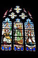 Paris Saint-Bernard de la Chapelle164.JPG