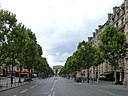 Paris avenue de friedland.jpg