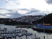 Parish and port of Lastres.JPG