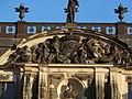 Park Castle Dresden 97179191.jpg