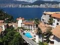 Park Royal Acapulco - panoramio.jpg