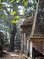 Park Street Cemetery (16186634068).jpg