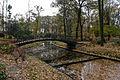 Park Szczytnicki, A-2791-194; PL, DS, powiat Wrocław, gmina Wrocław, Szczytnicki Park; Kriskros; 02.jpg