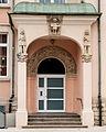 Parkschoul Péiteng «Meederchers-Entrée»-101.jpg