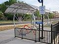 Parkwood Station 03.jpg