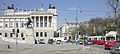 Parlamentsgebäude (30708) IMG 4381.jpg