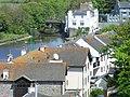 Parliament Ln, Castletown IM9 1LA, Isle of Man - panoramio (8).jpg